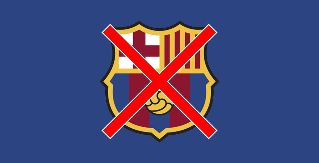 fc barcelona president bartomeu
