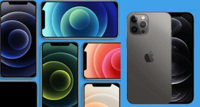 تحميل خلفيات تابلت آيفون iPhone 12 و آيفون 12 برو تنزيل خلفيات آيفون iPhone 12 و iPhone 12 Pro