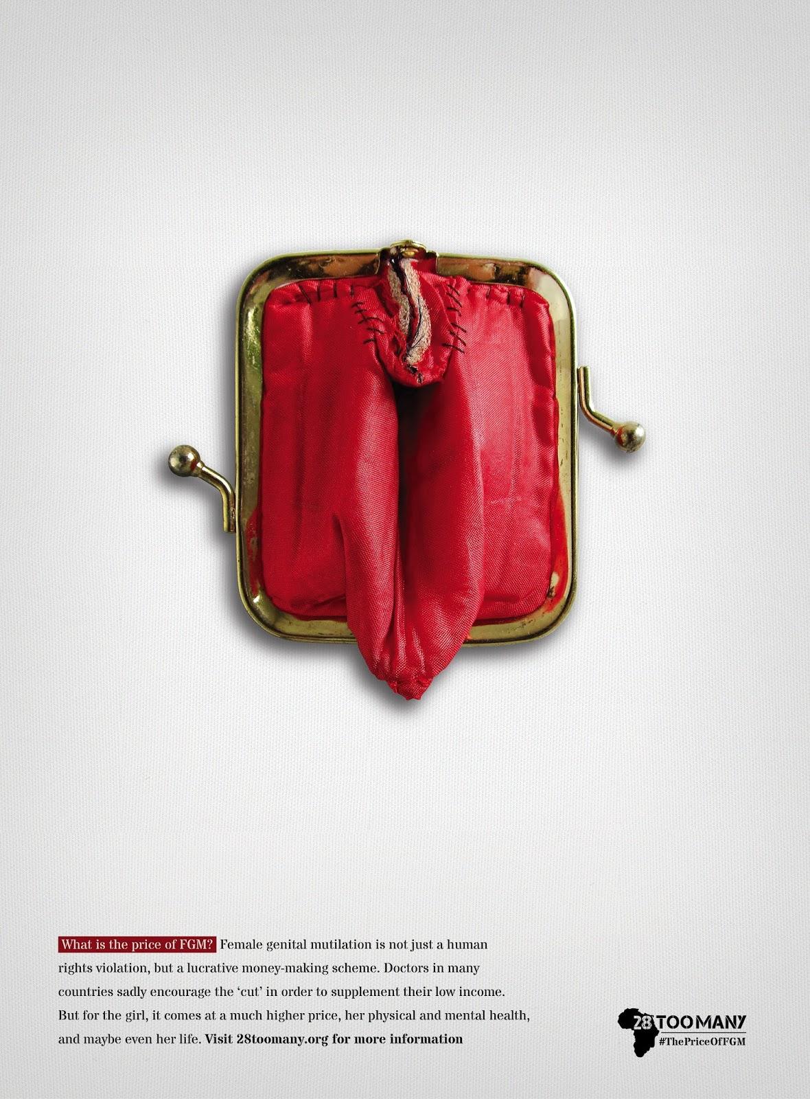 Fuerte-campaña-que-denuncia-la-MGF-gran-problema-poco-conocido-en-el-mundo