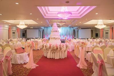 Yıldırım Düğün Salonları