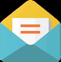 Fitur Email Domain Bikin Website