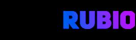 Maxi Rubio | Blog de Tecnología