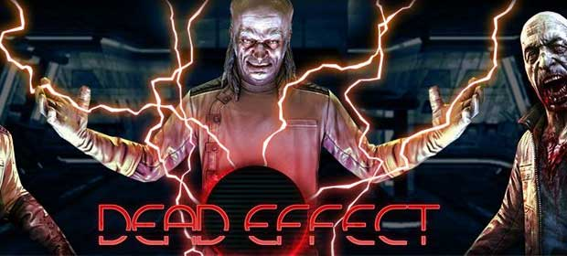Dead Effect PC Full Español