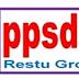 Training Gratis Tema Kiat Sukses Memasuki Dunia Kerja Tanggal 08 Juli 2019 di PPSDM Restu Group - Semarang