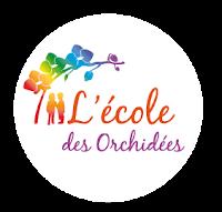 Regoignez le site de l'école des Orchidées
