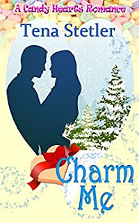 https://www.amazon.com/Charm-Me-Candy-Hearts-Romance-ebook/dp/B018L2U904