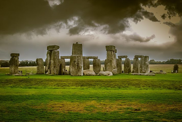 England Travel Guide | 10 Best Places to Visit | Discover Fantastic Things to Do, Places to visit in London