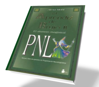 el aprendiz de brujo 2 pnl pdf