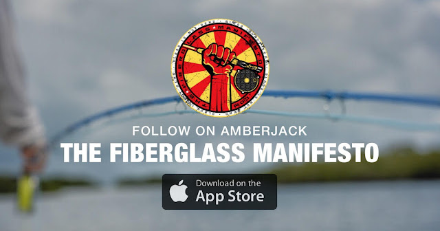 6ee234cfb15 The Amberjack website and app are filled with a ton of great info
