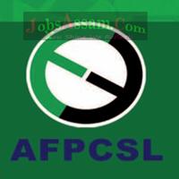 Assam Farmer Producer Co-operative Society Ltd