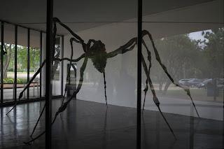 museu de arte moderna sp parque ibirapuera