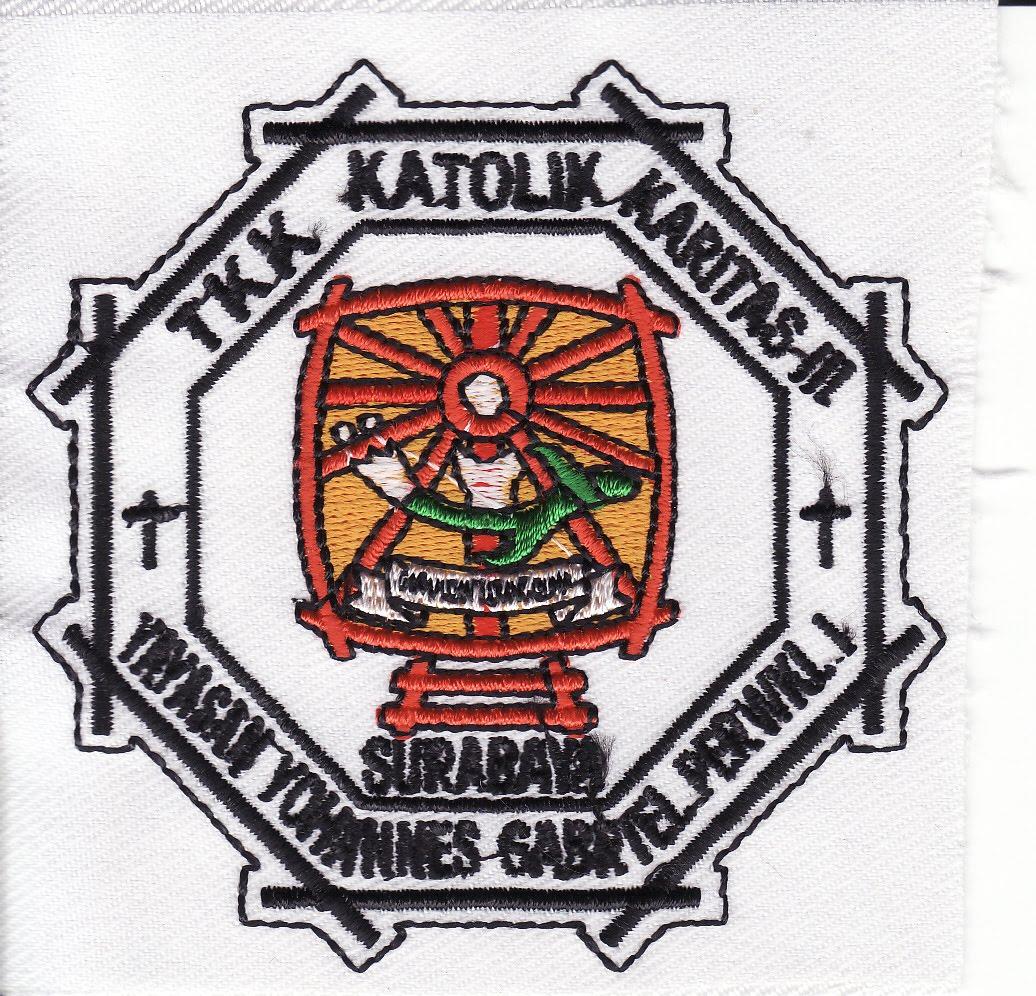 Image Result For Kegiatan Sd Karitas