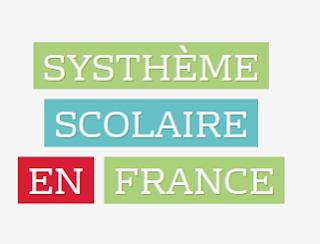 https://ticsenfle.blogspot.com/2014/06/systeme-scolaire-en-bref-activite-cest.html