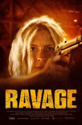 Ravage (2019)