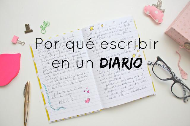 http://mediasytintas.blogspot.com/2016/05/por-que-escribir-en-un-diario.htm