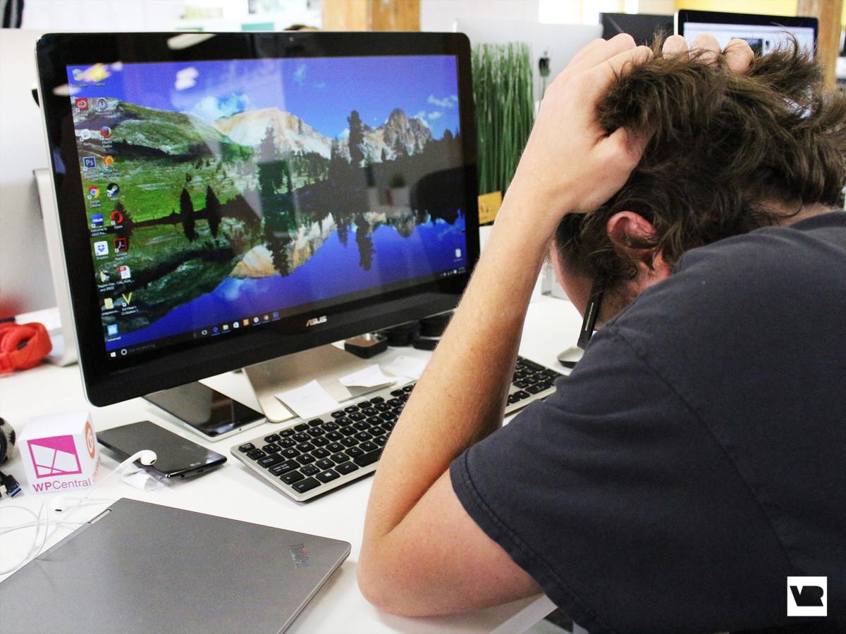 Uniqueness constraint violation - Erro aplicando licença a um usuário do Office 365