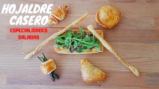 https://www.sergiorecetas.com/2020/05/hojaldre-casero-recetas-saladas.html