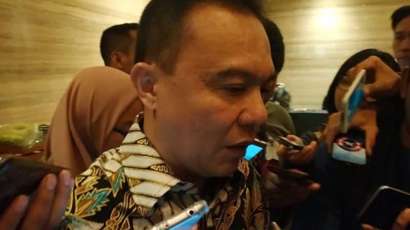 Bulan Depan, Gerindra Akan Bahas Ambang Batas Parlemen
