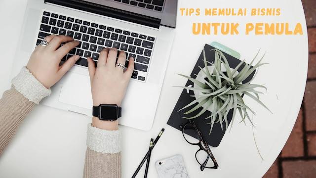tips-memulai-bisnis-untuk-pemula