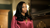 Nafessa Williams in Tales BET Series (13)
