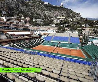 https://1.bp.blogspot.com/-Ezn5gLGdB9o/XRfQJZYL46I/AAAAAAAAGik/JoXZBXrzXz4hLc6nK1FPlcq2GIx2aN8_QCLcBGAs/s320/Pic_Tennis-_0100.jpg