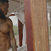 Exclusive Video :Flavour - Ariva [Official Video2019]