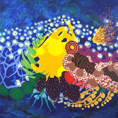 http://www.ahtcast.com/2020/01/artist-interview-renee-robbins-part-one.html