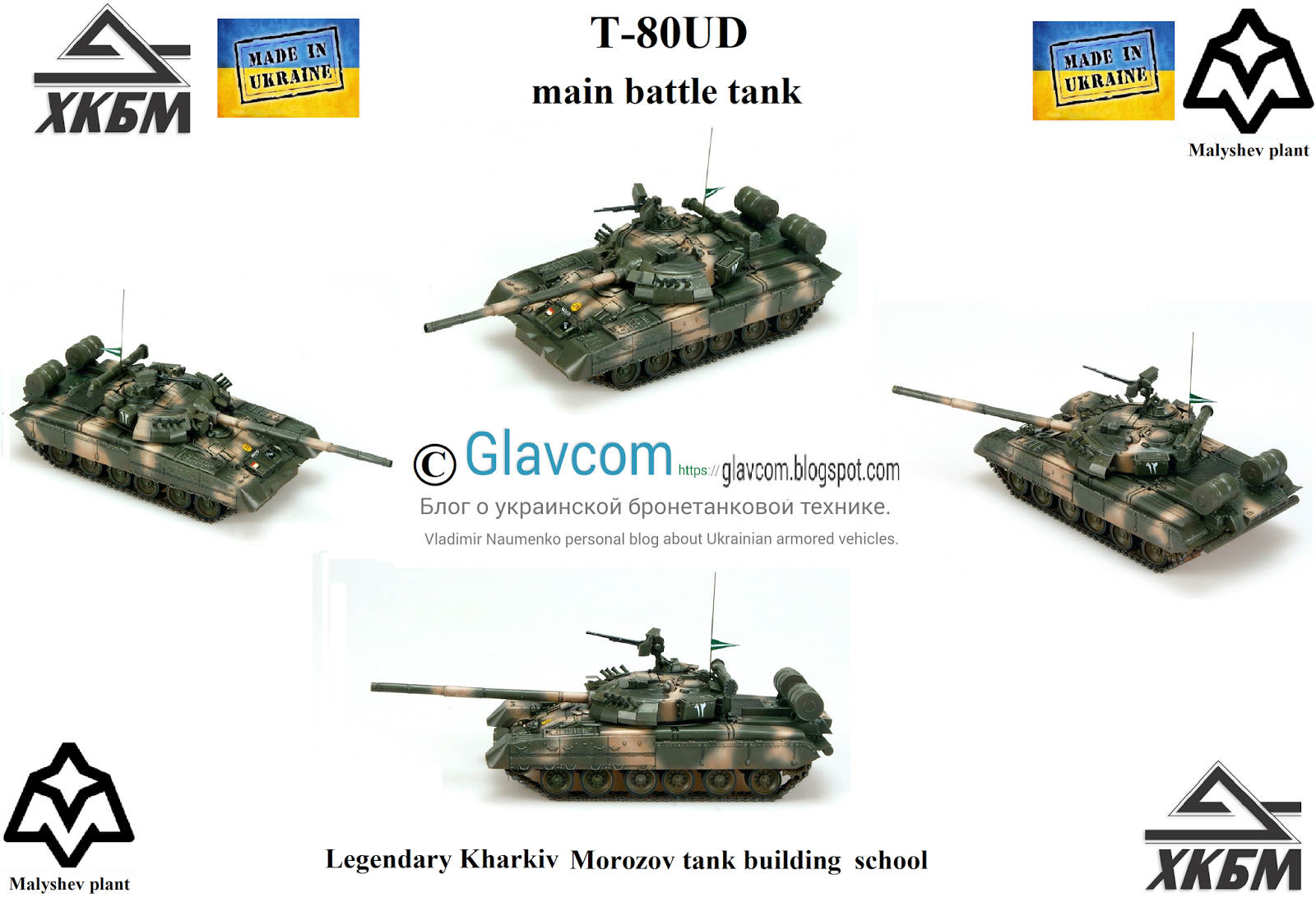 main battle tanks and armour technology page 424