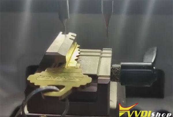 dolphin-xp005-cut-sc1-key-1