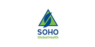Lowongan Kerja PT SOHO Industri Farmasi Karir 2020
