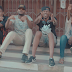 VIDEO | MABESTE - CHAKUSEMA (Official Video) || Mp4 Download