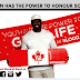 Special Blood Drive Event in Memory of Donovan Gayle Set for April 14, 2018