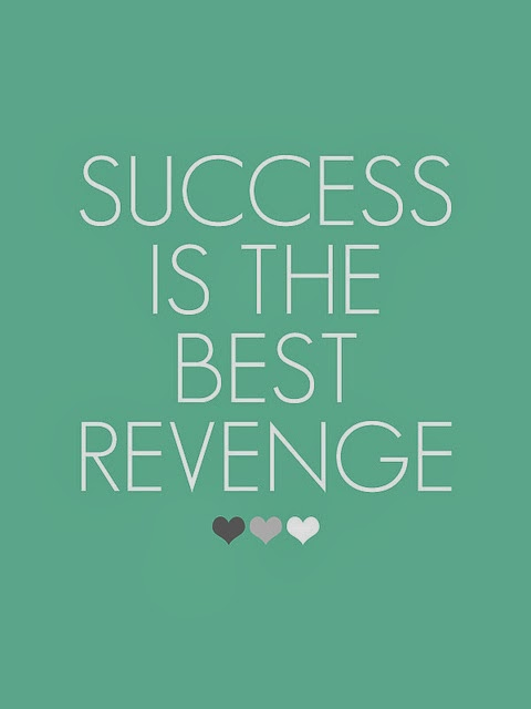 quotes about success wallpaper - photo #36