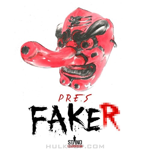 Pre.S – FAKER – Single