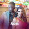 Yobass - Dum Coro (Zouk) [Download]