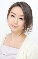 Tamura Mutsumi