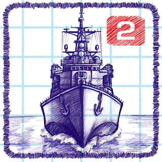 http://apkmode1.blogspot.com/2016/12/sea-battle-2-v-142.html