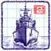 لعبة Sea Battle 2 v 1.4.2 مهكرة للاندرويد (اخر اصدار)