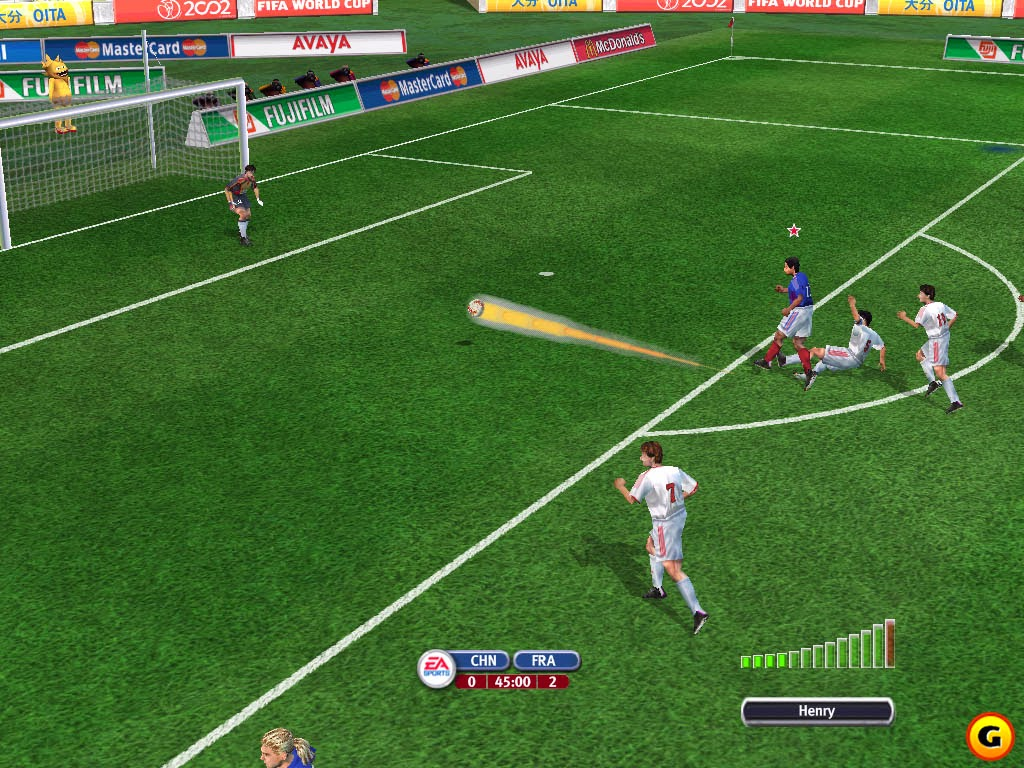 Ea sports fifa 2002 free download full version for pc buytreton.