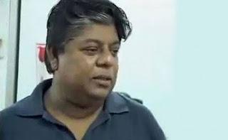 Lanka E News Faces Contempt Of Court Case