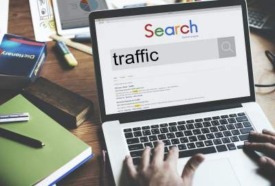 Ranking Or Traffic – Which One Comes First.