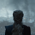 Crítica: Game Of Thrones - 8ª Temporada [COM SPOILERS]