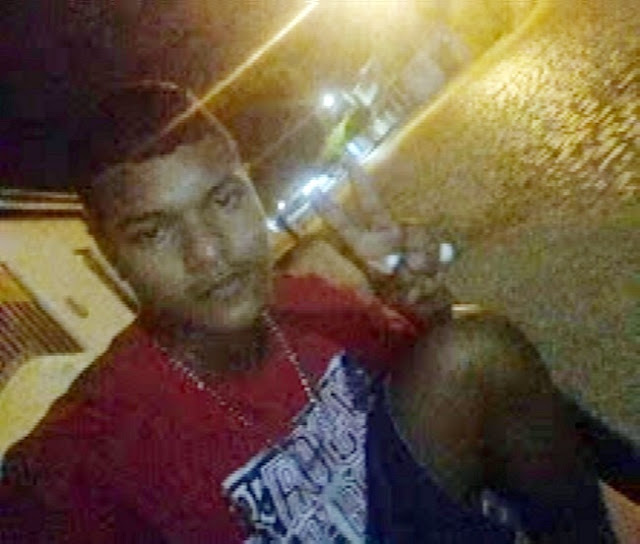 Adolescente é executado e tem corpo jogado em Matagal em Mossoró, RN