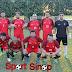 Portugal vence a Alemanha de goleada e volta à liderança da 4ª Copa Ouro AABB: 07 à 00