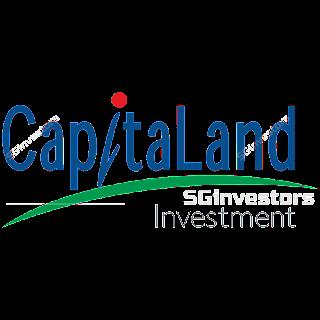 CAPITALAND INVESTMENT LIMITED (9CI.SI) @ SG investors.io