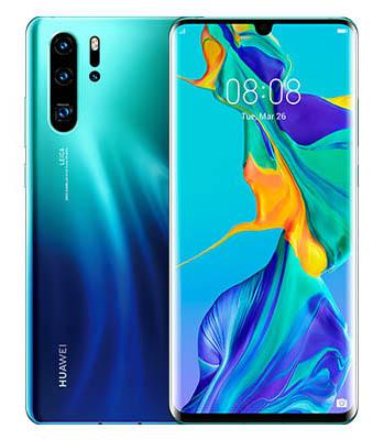 Harga Jual Hp Huawei P30 Pro Terbaru 2021