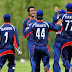 Case against Cricket Association Nepal(CAN) dissolution