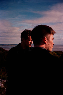 Aquilo Premiere 'You Won't Know Where You Stand' Video