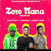 [MUSIC] : Action Guy Ft Baddoskid x Jigsaw - Zozo Mana.