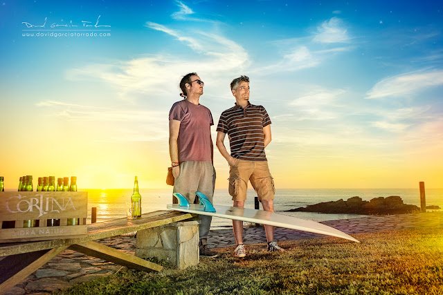 foto_david_garcia_torrado_fotografo_playa_tapia_de_casariego_sidra_cortina_y_surf